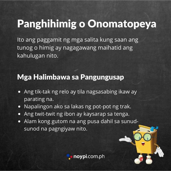 Panghihimig na Tayutay Image